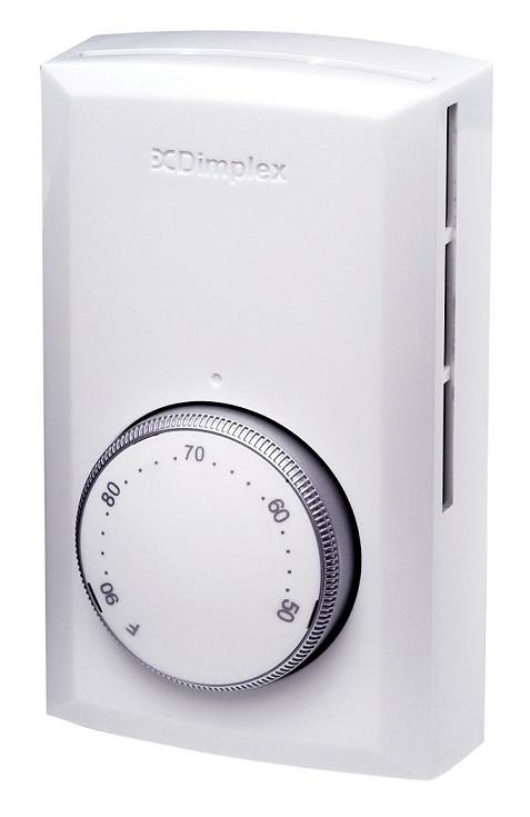 Терморегулятор Dimplex Ts521w