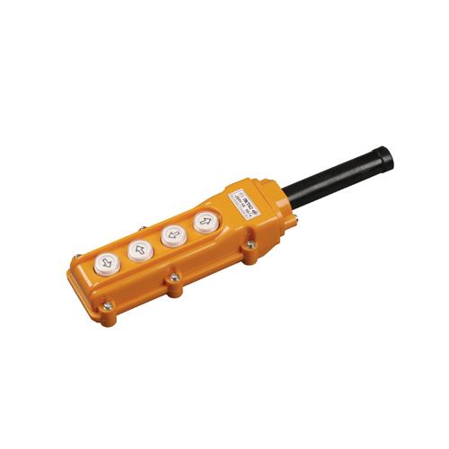 Пульт ТДМАксессуары для электромонтажа<br>Тип аксессуара: пульт,<br>Степень защиты от пыли и влаги: IP 54<br>