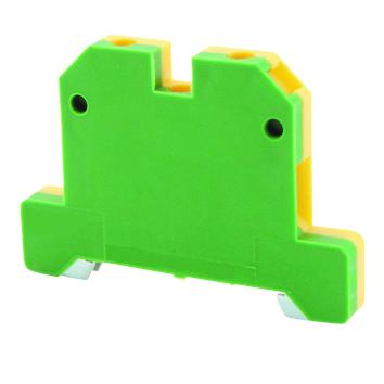 Зажим наборный ТДМАксессуары для электромонтажа<br>Тип аксессуара: зажим,<br>Степень защиты от пыли и влаги: IP 20<br>