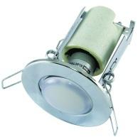 Светильник встраиваемый ТДМСветильники встраиваемые<br>Стиль светильника: модерн,<br>Форма светильника: круг,<br>Материал светильника: металл,<br>Количество ламп: 1,<br>Тип лампы: накаливания,<br>Мощность: 60,<br>Патрон: Е14,<br>Цвет арматуры: хром<br>