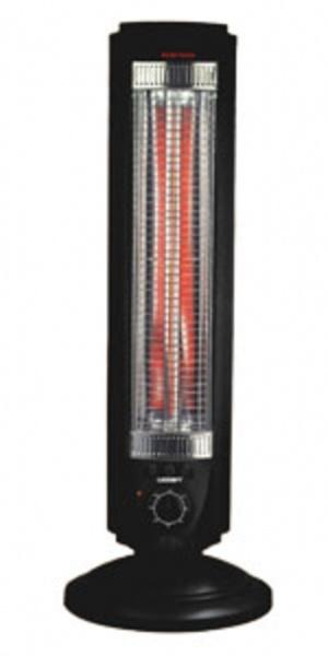 Нагреватель Zenet Ns-600d