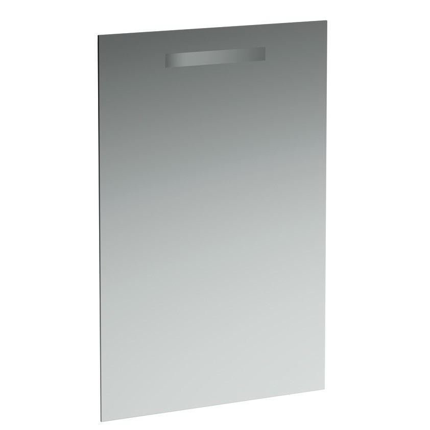 Зеркало Laufen Case 4720.1.996.144.1