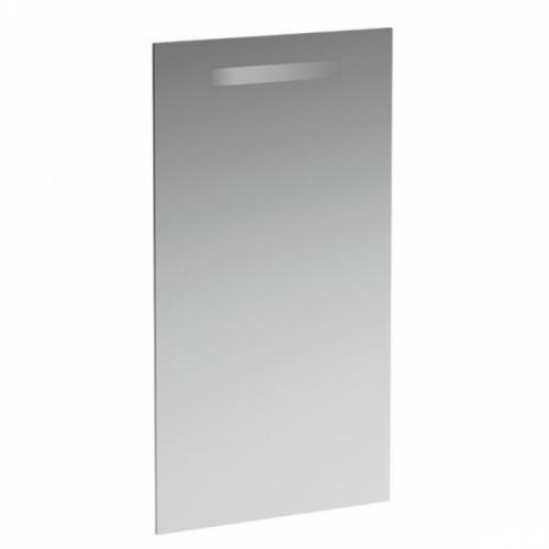 Зеркало Laufen Case 4722.1.996.144.1