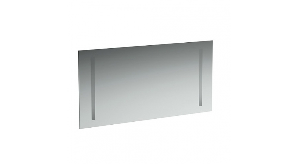 Зеркало Laufen Case 4726.6.996.144.1