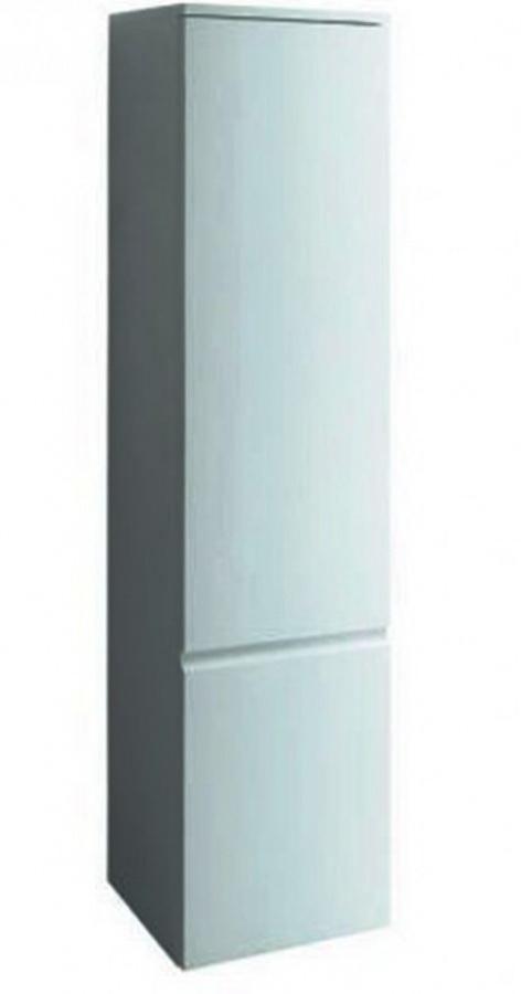 Пенал для ванной комнаты Laufen Pro 8312.2.095.423.1