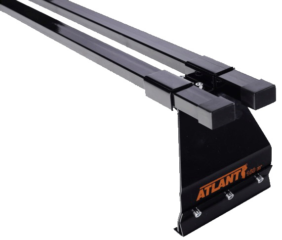 Комплект поперечин Атлант 8927