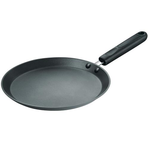 Сковорода Rondell от 220 Вольт