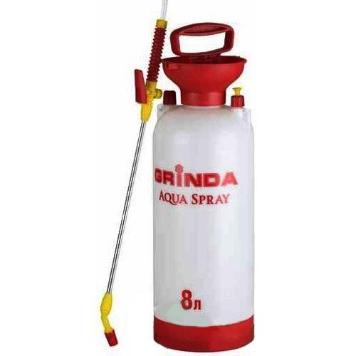 ������������� Grinda 8-425117_z01