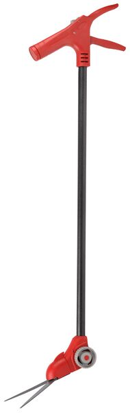 Ножницы Grinda 8-422087_z01