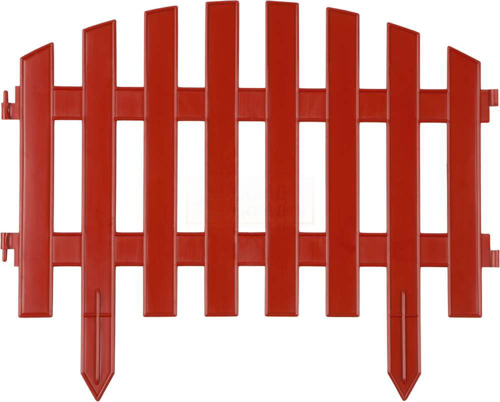 Забор Grinda