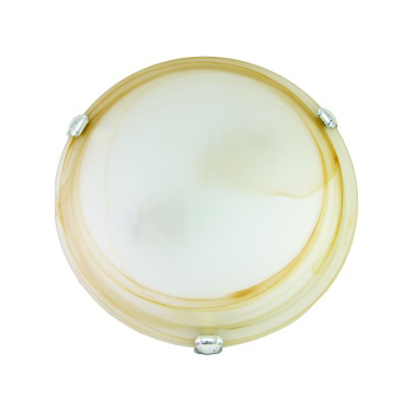 Светильник настенно-потолочный ТДМ
