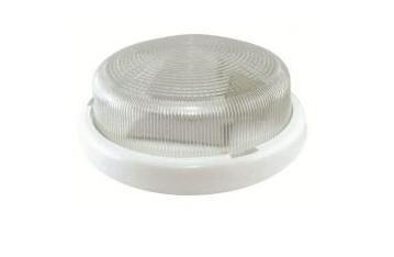 Светильник для производственных помещений ТДМСветильники офисные, промышленные<br>Назначение светильника: для производственных помещений,<br>Тип лампы: накаливания,<br>Патрон: Е27,<br>Диаметр: 238,<br>Высота: 95<br>