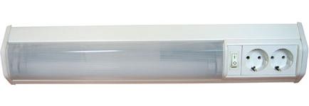 Светильник для производственных помещений ТДМ
