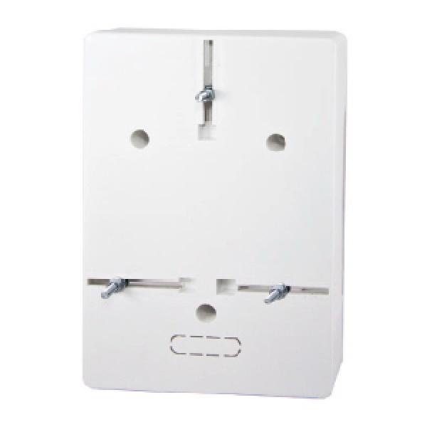 Панель ТДМЩиты электрические, боксы<br>Тип: панель,<br>Материал: пластик,<br>Использование: в помещении,<br>Высота: 200,<br>Ширина: 326,<br>Глубина: 25,<br>DIN рейка: нет<br>