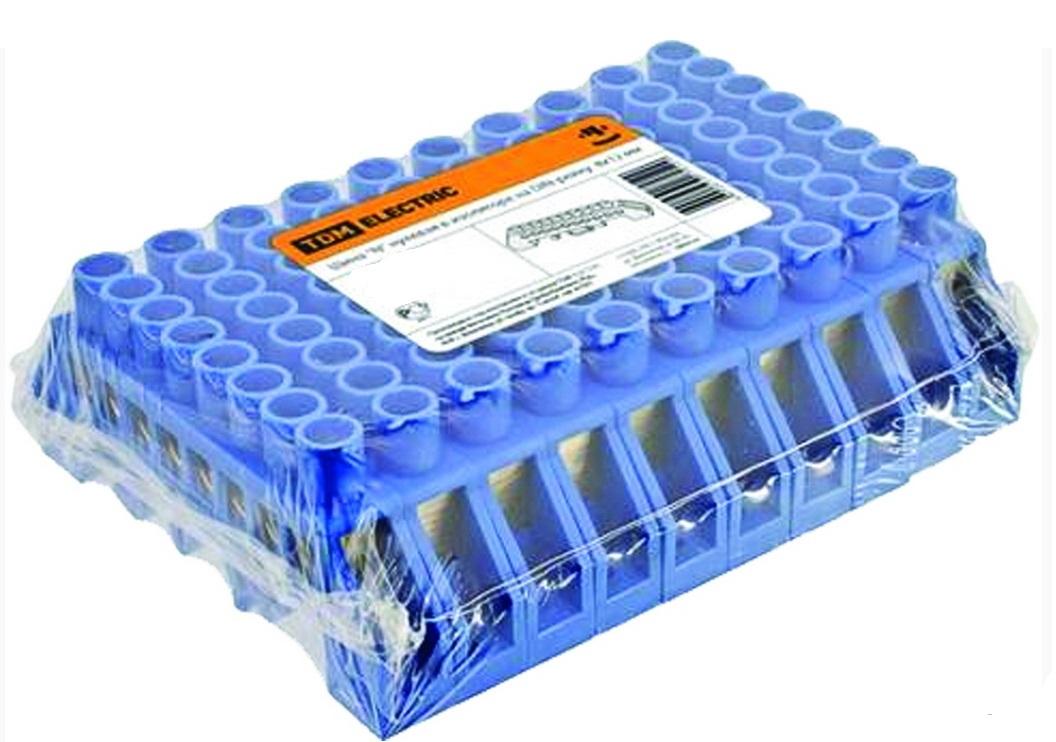Шина ТДМЩиты электрические, боксы<br>Тип: шина,<br>Материал: латунь,<br>Использование: в помещении,<br>DIN рейка: одна,<br>Количество модулей: 12<br>