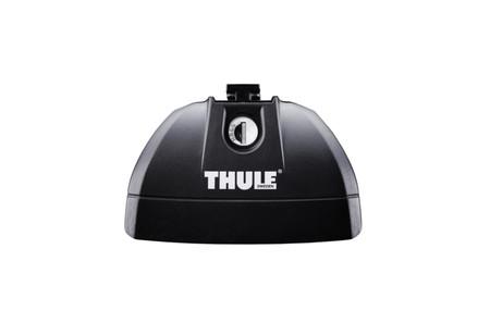 Комплект упоров Thule