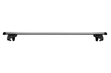 Комплект багажника ThuleБагажники<br>Марка автомобиля: универсальный, Тип: комплект, Длина (мм): 1200, Максимальная нагрузка: 75<br>