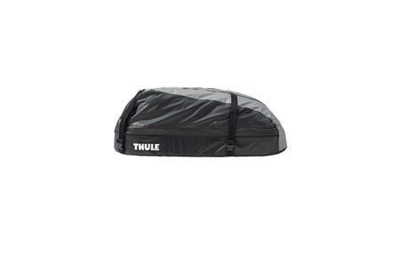 Бокс Thule 601100
