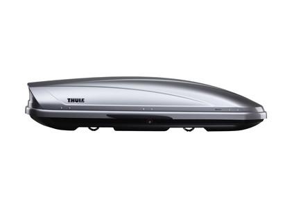 Бокс Thule 620800