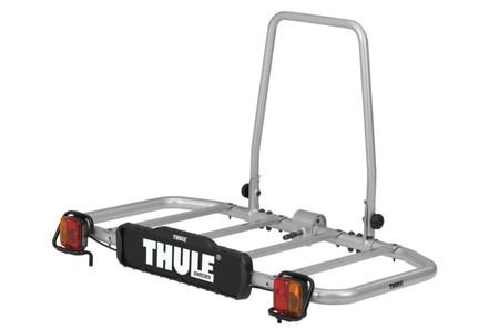 Платформа Thule