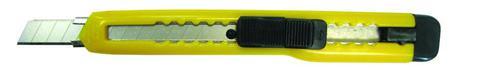 50101, Нож