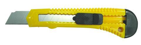 50111, Нож