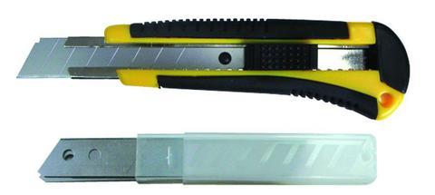 Нож Biber