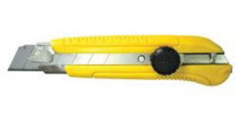 50121, Нож