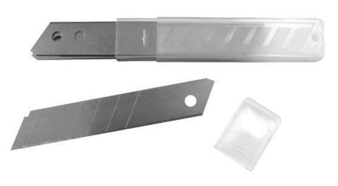 50209, Лезвие для ножа