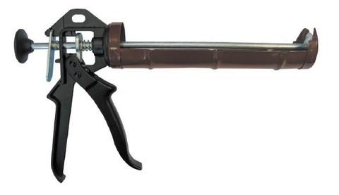 Пистолет для герметика Biber