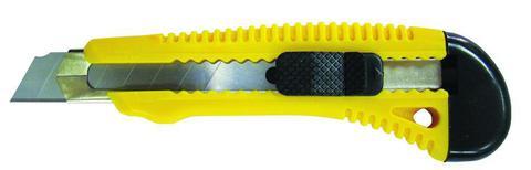 50114, Нож