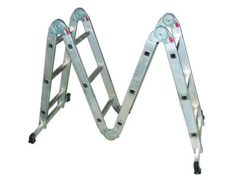 Лестница-трансформер Biber