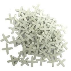 Крестики для кафеля Biber