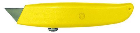 50115, Нож