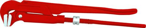 Ключ Biber