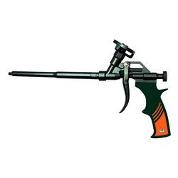 Пистолет для монтажной пены ВАРЯГ