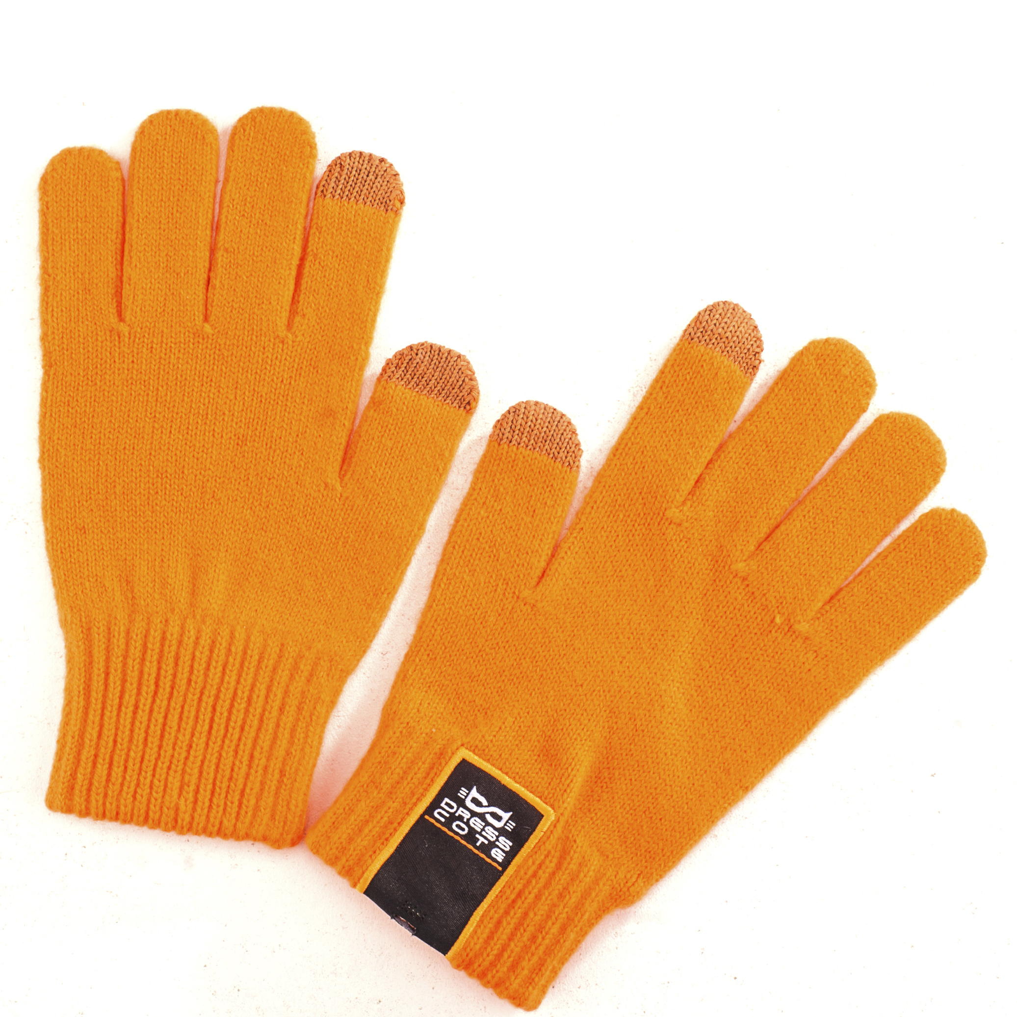 Перчатки Dresscote от 220 Вольт