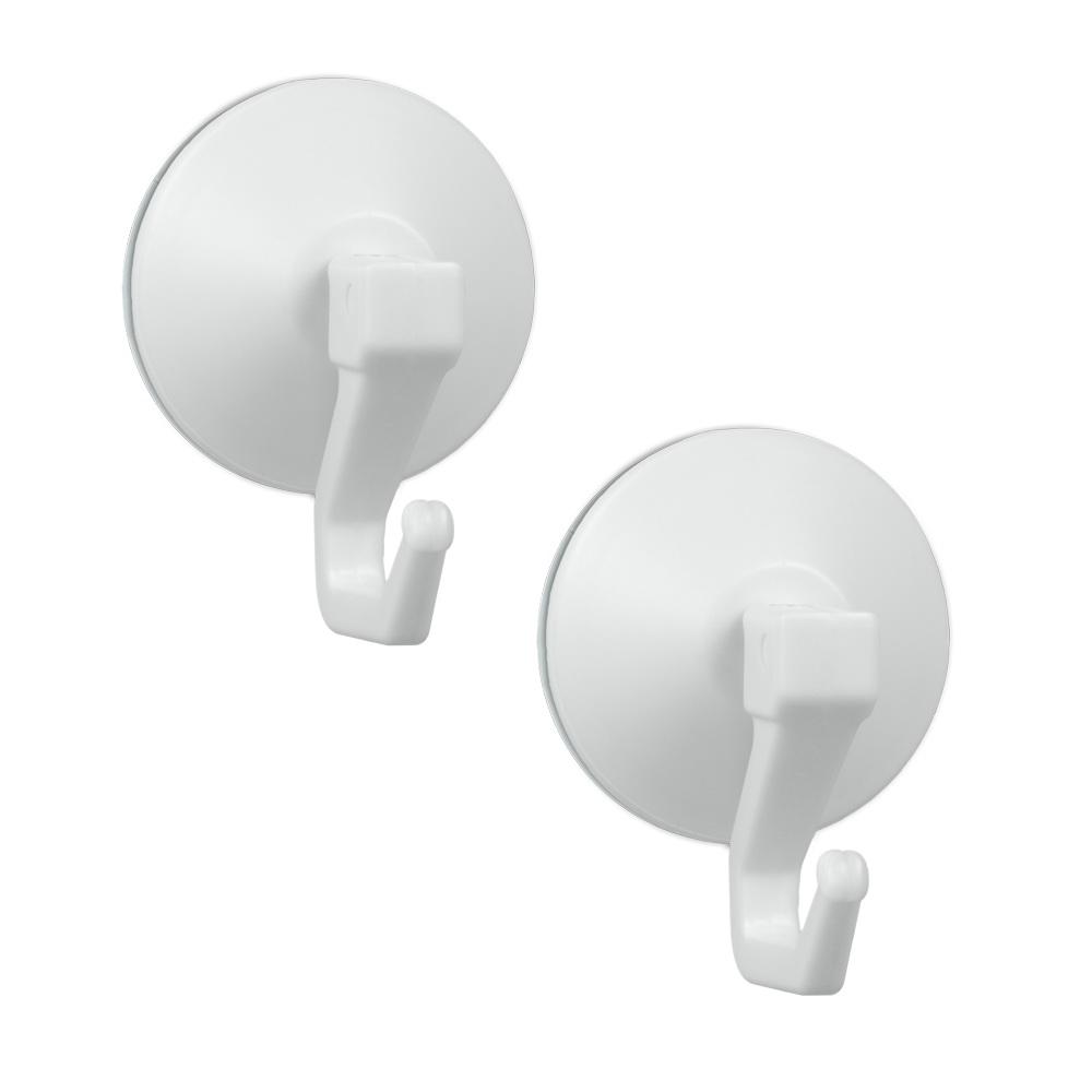 Крючок для полотенец в ванную Metaltex
