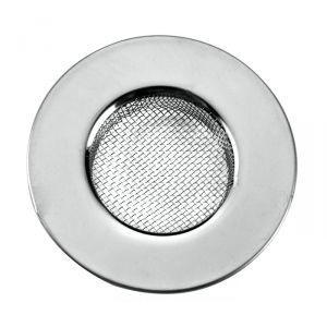 Фильтр Metaltex