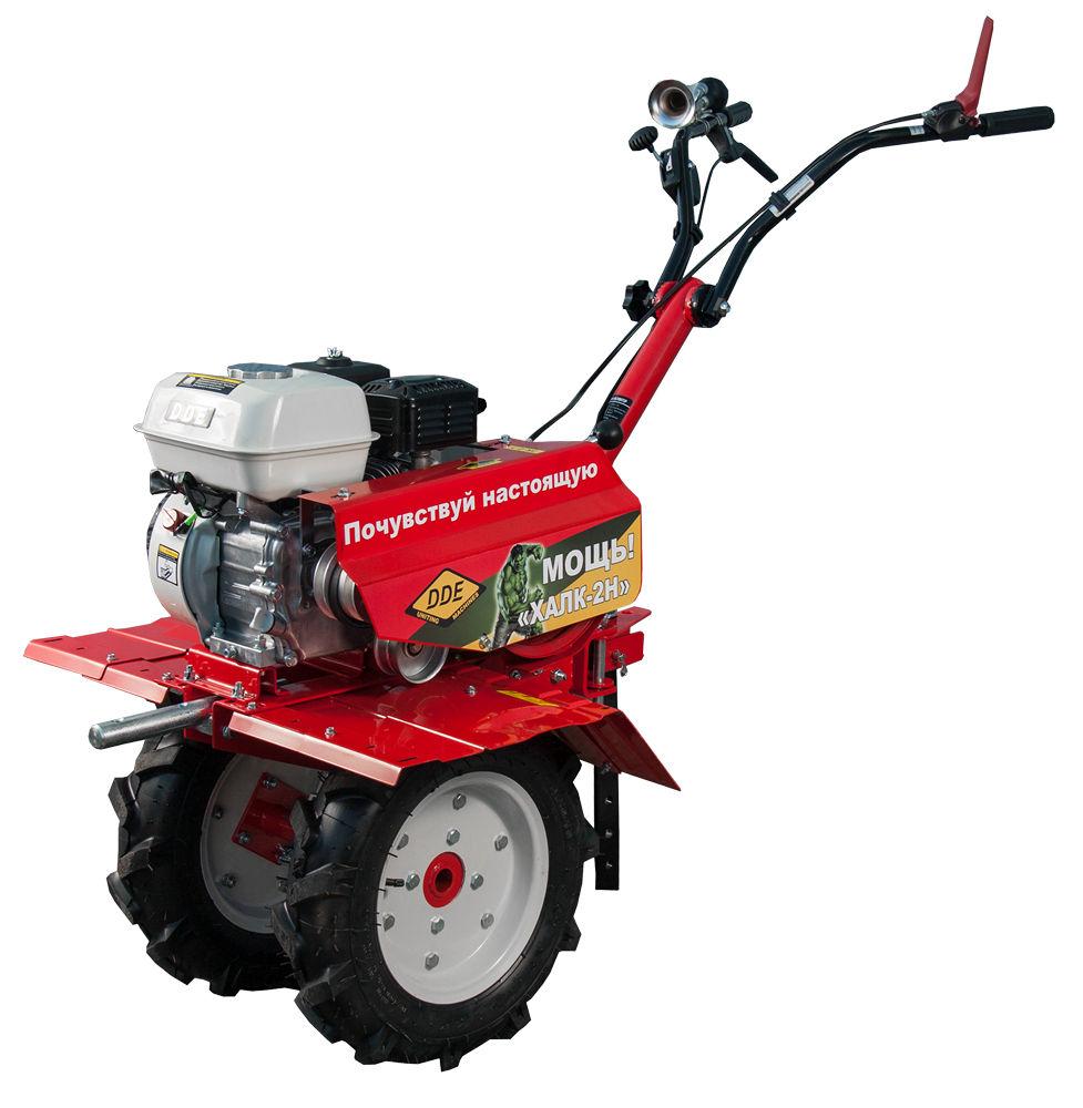Культиватор DdeКультиваторы и мотоблоки<br>Мощность (лс): 5.5,<br>Мощность: 4050,<br>Производитель двигателя: HONDA,<br>Тип: мотоблок,<br>Тип двигателя: бензиновый,<br>Рабочий объем: 163,<br>Ширина обработки: 850,<br>Глубина обработки: 300,<br>Скорости: 4+2,<br>Задний ход: есть,<br>Бак: 3.5,<br>Площадь: 1500<br>