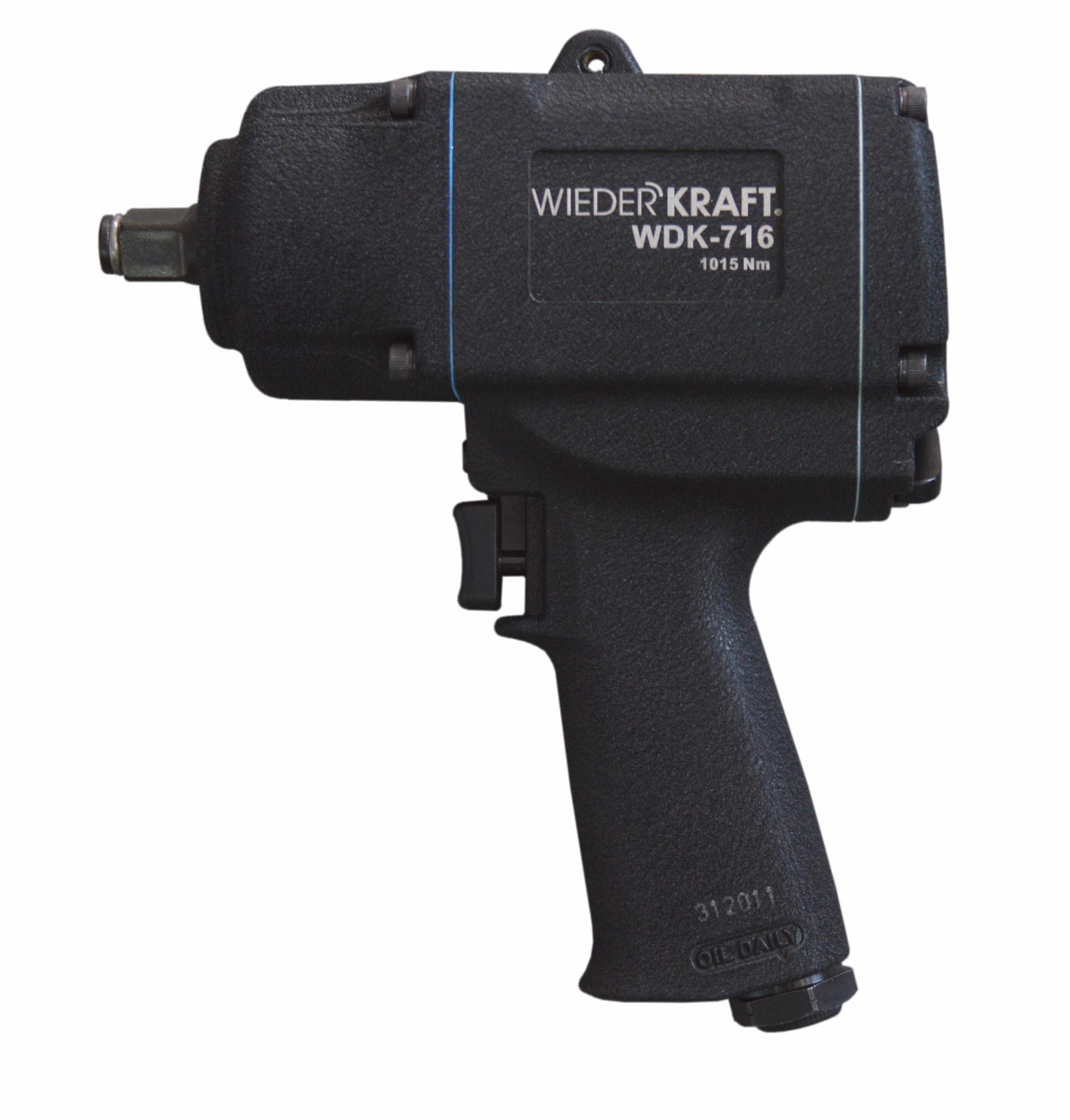 Wiederkraft WDK-716