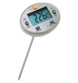 Термометр Testo