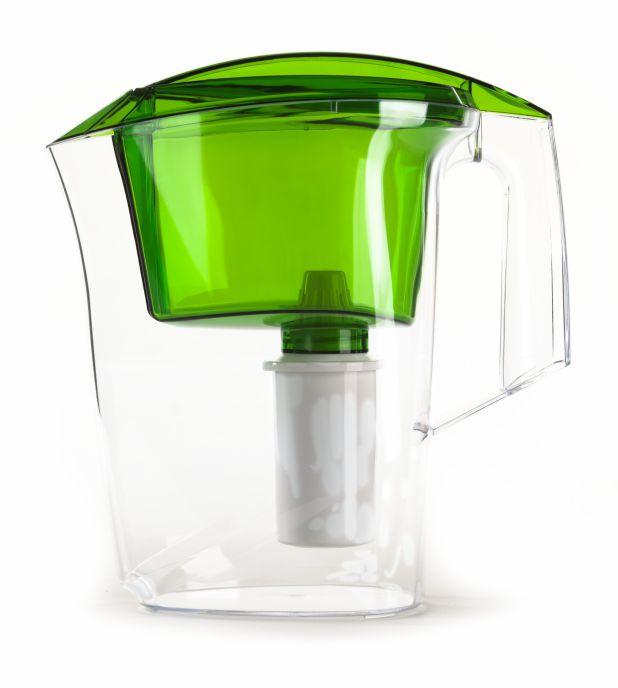 Фильтр ГЕЙЗЕР - ГЕЙЗЕРФильтры для воды<br>Тип фильтра для воды: кувшин,<br>Назначение фильтра для воды: для питьевой воды,<br>Функциональные особенности фильтра для воды: для мягкой воды,<br>Температура: 40,<br>Вес нетто: 7.2<br>