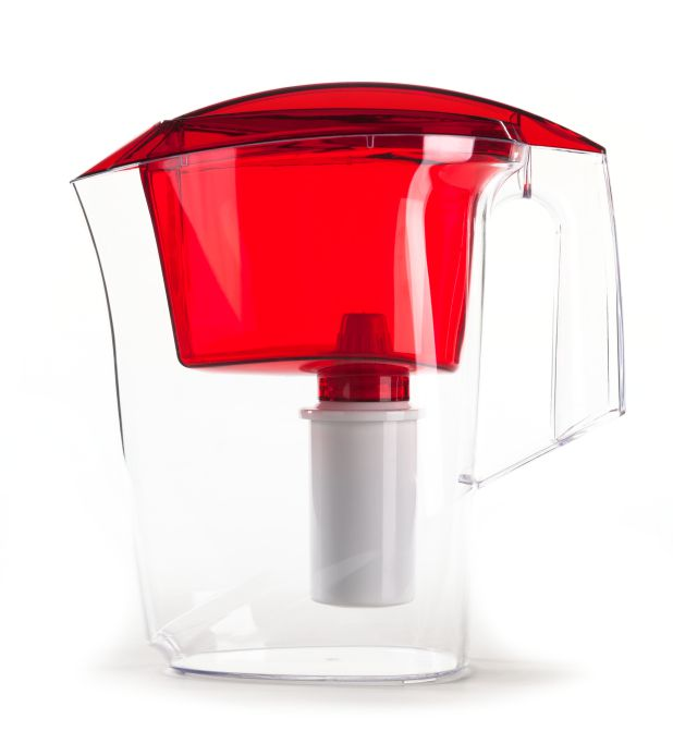 Фильтр ГЕЙЗЕРФильтры для воды<br>Тип фильтра для воды: кувшин,<br>Назначение фильтра для воды: для питьевой воды,<br>Функциональные особенности фильтра для воды: для мягкой воды,<br>Температура: 40,<br>Вес нетто: 7.2<br>