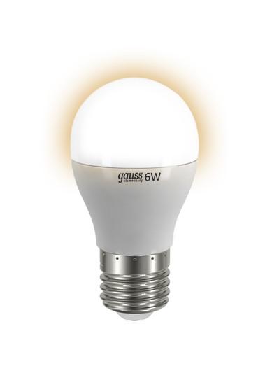 Ld53216, Лампа светодиодная