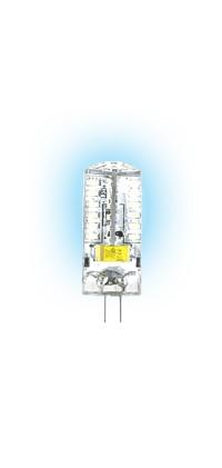 Ss107707203, Лампа светодиодная