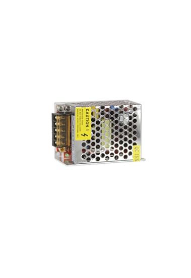 Блок питания GaussСветодиодные ленты, дюралайт<br>Мощность: 15,<br>Назначение светильника: блок питания,<br>Степень защиты от пыли и влаги: IP 20,<br>Тип: блок питания,<br>Вес нетто: 0.08<br>