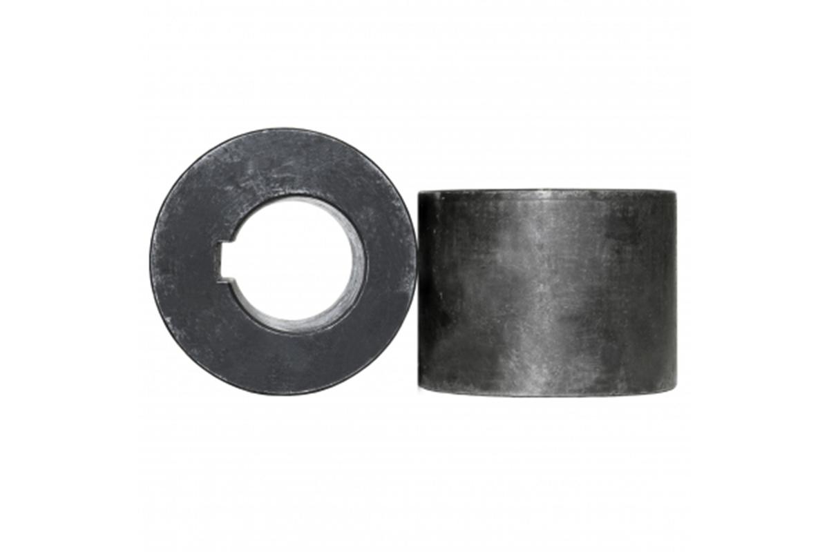 Оправка Blacksmith
