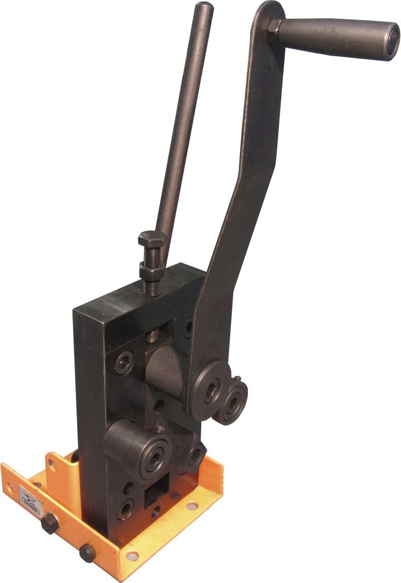 Станок ручной для гибки Blacksmith M3-g