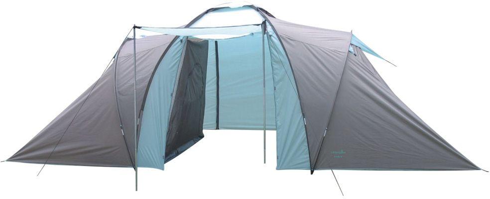 Палатка GreengladeПалатки<br>Тип палатки: трекинговый,<br>Назначение палатки: охота,<br>Количество комнат: 2,<br>Количество входов: 2,<br>Форма палатки: купол,<br>Сезон: лето,<br>Размеры: 4700х2400х1500,<br>Длина (мм): 4700,<br>Ширина: 2400,<br>Высота: 1500,<br>Тамбур: есть,<br>Количество слоев тента: 1,<br>Москитная сетка: есть,<br>Родина бренда: Китай,<br>Дно палатки: есть,<br>Цвет: серый/ зеленый,<br>Вес нетто: 16.2<br>